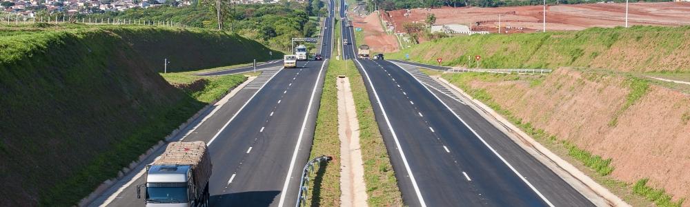 CART é parceira da ARTESP em ação que mobiliza concessionárias em todo Estado de São Paulo