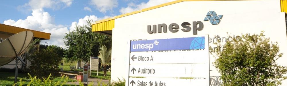VESTIBULAR DA UNESP BATE RECORDE NO NÚMERO DE INSCRITOS