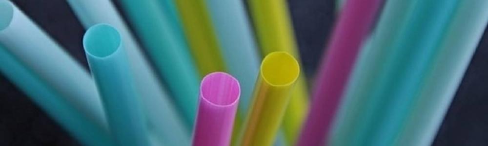 Doria proíbe canudo de plástico em SP, e multa pode chegar a R$ 5,3 mil