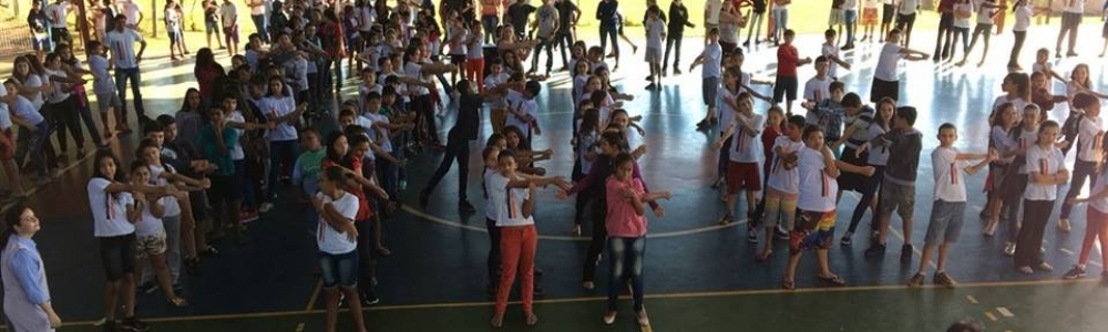 Ourinhos enfrenta a cidade de Maricá (RJ) no Dia do Desafio