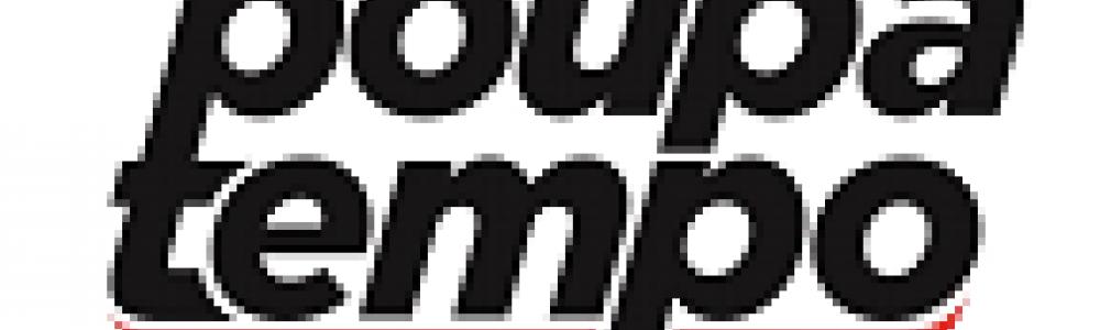 Poupatempo não funciona na segunda-feira (28), Dia do Funcionário Público