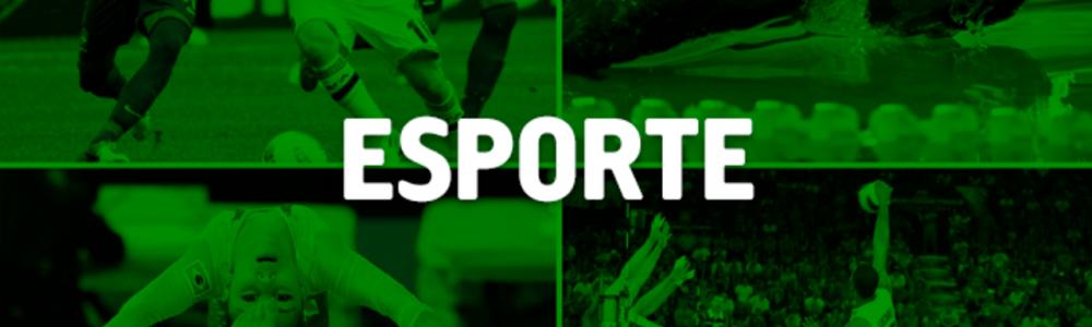 CBF divulga datas e horários daCBF divulga datas e horários da segunda fase da Copa do Brasil segunda fase da Copa do Brasil