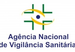 ANVISA PROÍBE LOTES DE ALIMENTOS IRREGULARES