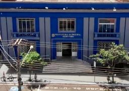 Prefeito Lucas Pocay encaminha Projeto de Lei que diminui mais 20% dos Cargos Comissionados