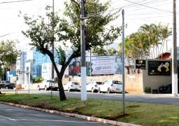 Av. António de Almeida Leite terá radar fixo após estudos de alta velocidade no local