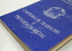 GOVERNO DEVE PROPOR HOJE MUDANÇAS NA LEI TRABALHISTA