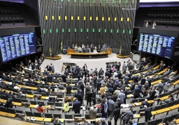 MEIRELLES CONFIRMA QUE GOVERNO ESTUDA USAR FGTS NO LUGAR DO SEGURO-DESEMPREGO