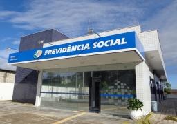 ATRASADOS DE ATÉ R$ 52.800 SERÃO PAGOS ATÉ O FIM DO MÊS