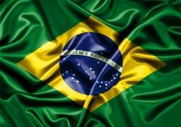 BRASIL LIDERA RANKING DE DEFENSORES DE DIREITOS HUMANOS ASSASSINADOS NAS AMÉRICAS