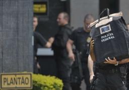 PF DEFLAGRA 48ª FASE DA LAVA JATO PARA APURAR FRAUDES EM CONCESSÃO DE RODOVIAS NO PARANÁ