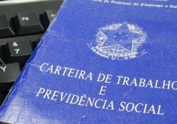 INDÚSTRIA E COMÉRCIO TÊM 14 MIL VAGAS TEMPORÁRIAS EM TODO O BRASIL