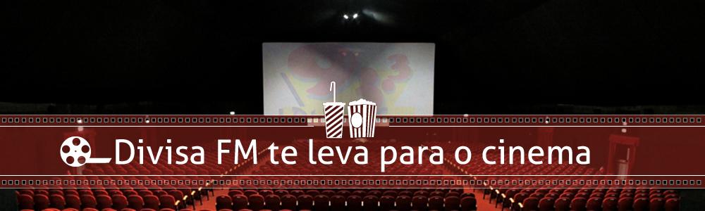INGRESSOS PARA CINEMA